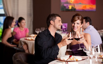 13 Restaurant Promotion Ideas to Bring in More Customers