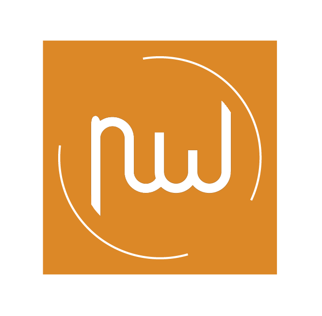 netwaiter-icon-square-v6