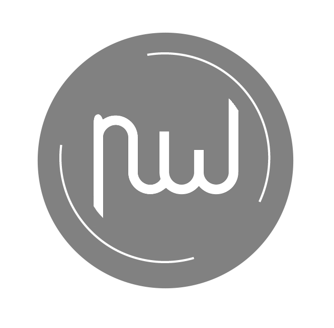 netwaiter-icon-circle-v5