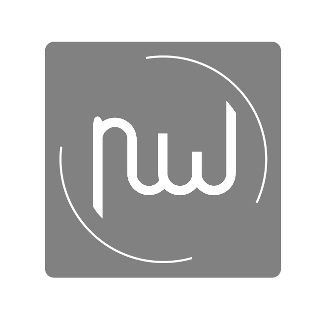 netwaiter-icon-square-rounded-edges-v3