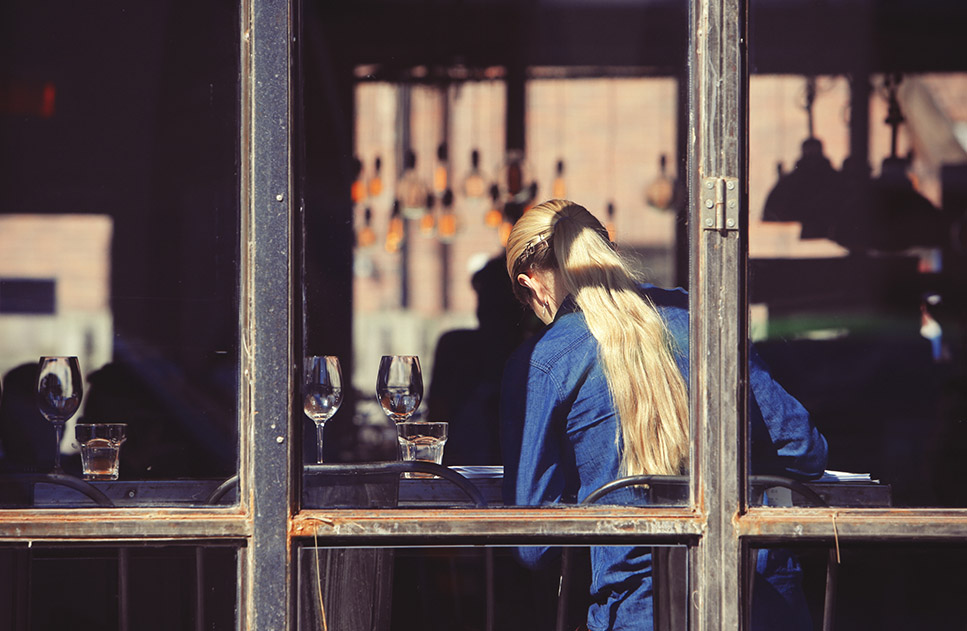 5 Easy Ways to Encourage Your Restaurant Staff's Independence