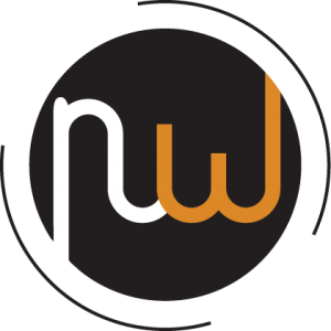 NetWaiter Restaurant Marketing Platform