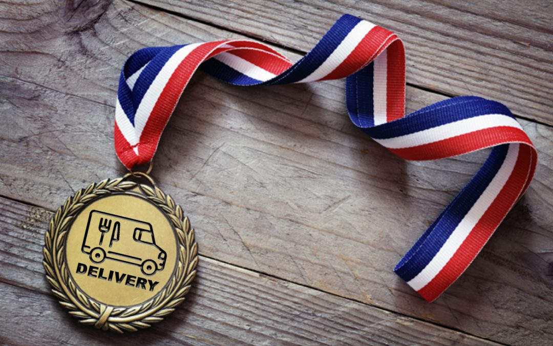 how to get gold medals in csgo