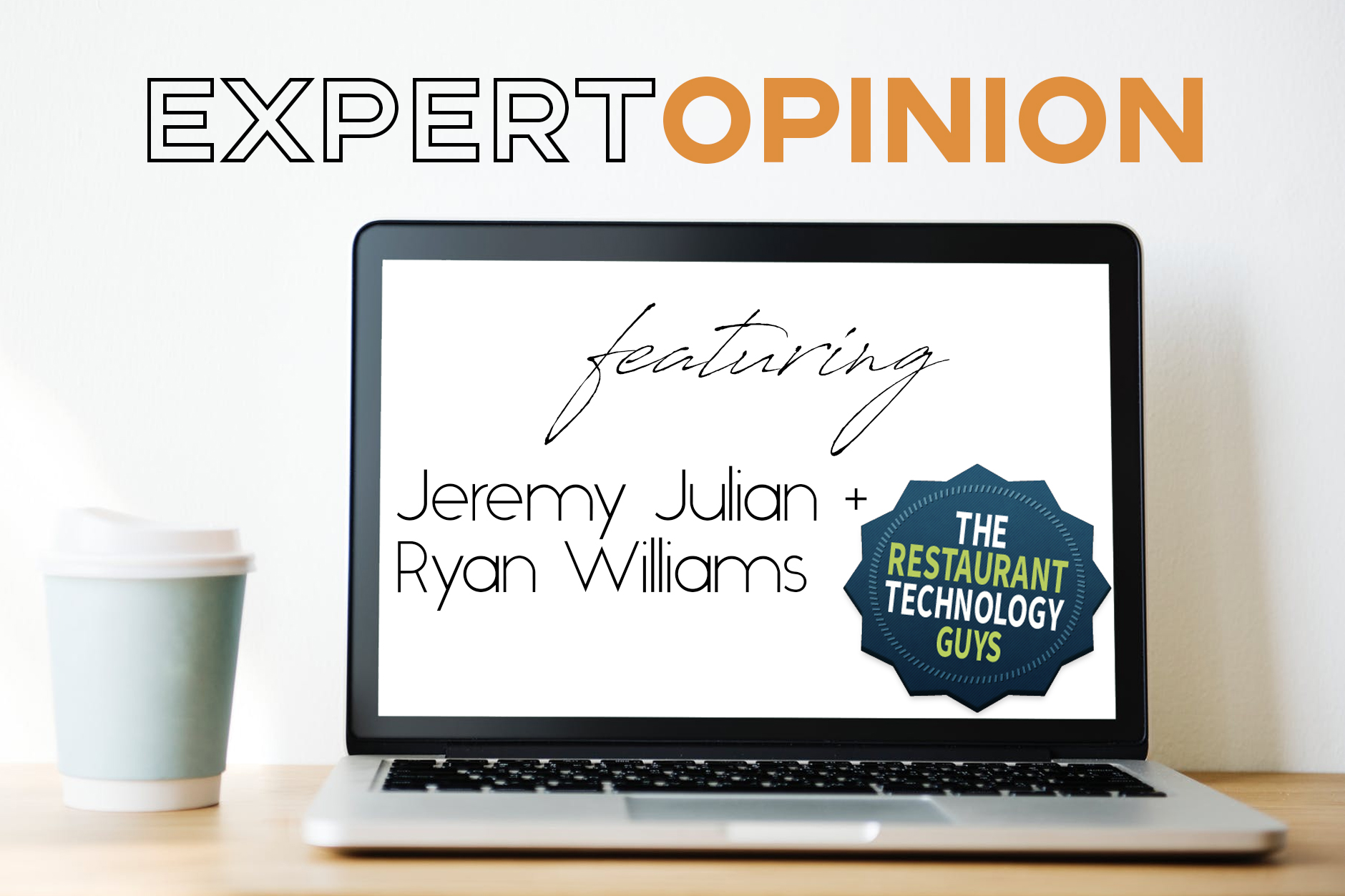 Expert Opinion: Jeremy Julian & Ryan Williams